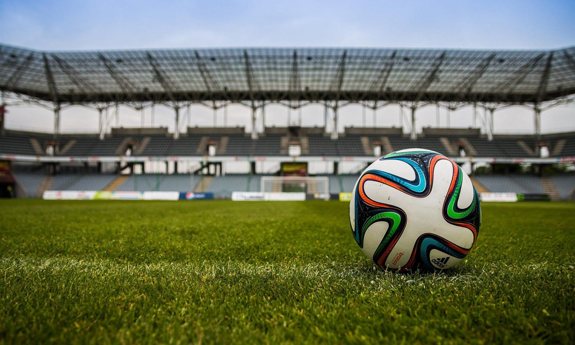 Virtuelles Fußballmuseum